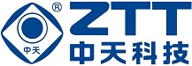 ZTT International Ltd. (Қытай)