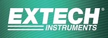 Extech Instruments (USA)