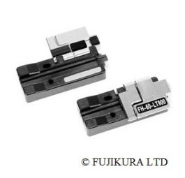FH-60-LT900 fiber holder