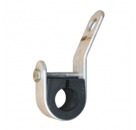 PS 2x35 suspension clamp