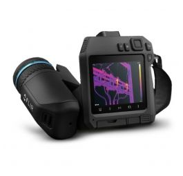 T840 infrared camera