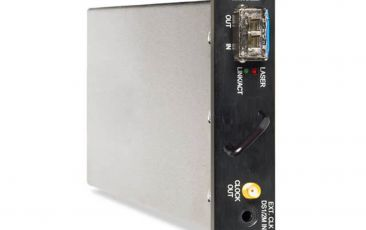FTB-8510G Ethernet analyzer (10 Gbit/s LAN/WAN)